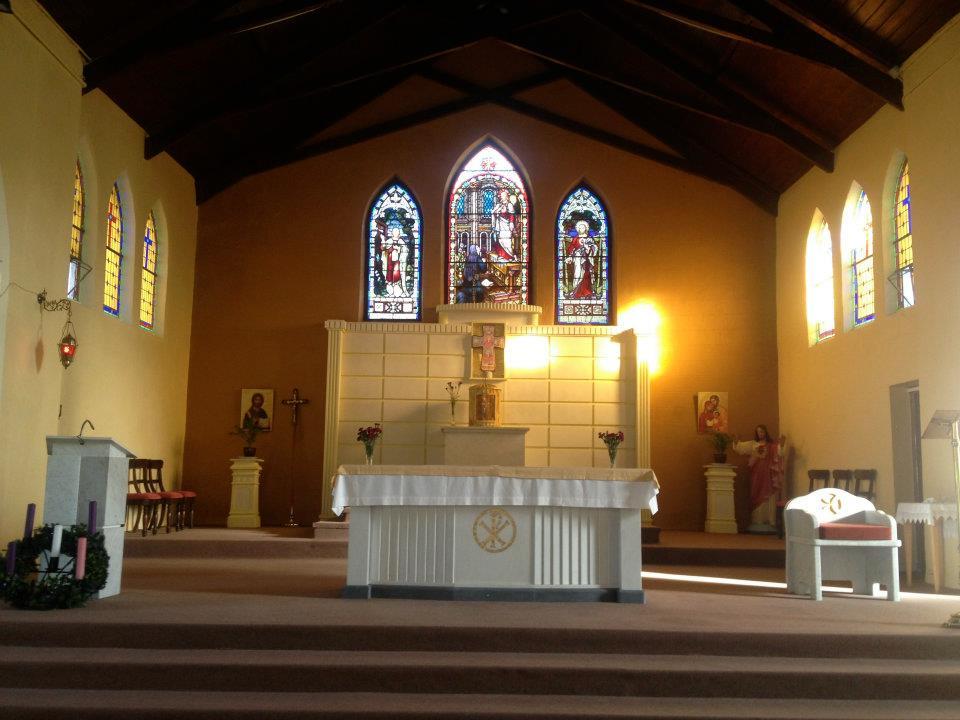 Inch Church 3